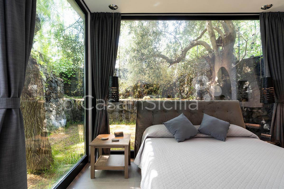 Appartamenti in Villa sul mare, Riviera Ionica Di Casa in Sicilia - 20