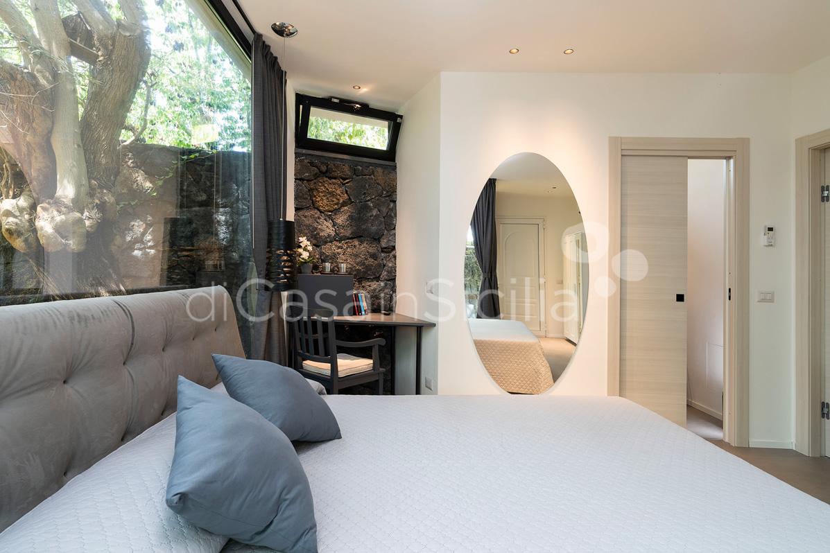 Appartamenti in Villa sul mare, Riviera Ionica Di Casa in Sicilia - 22