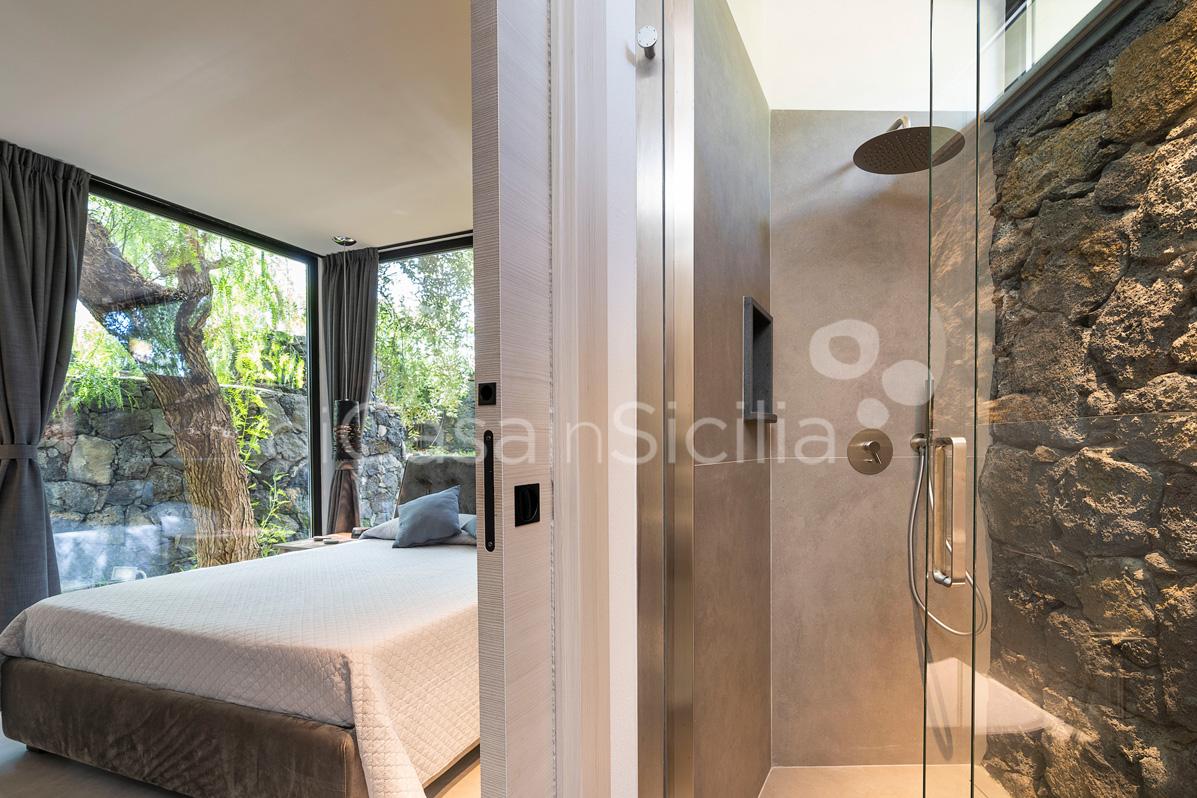 Appartamenti in Villa sul mare, Riviera Ionica Di Casa in Sicilia - 23
