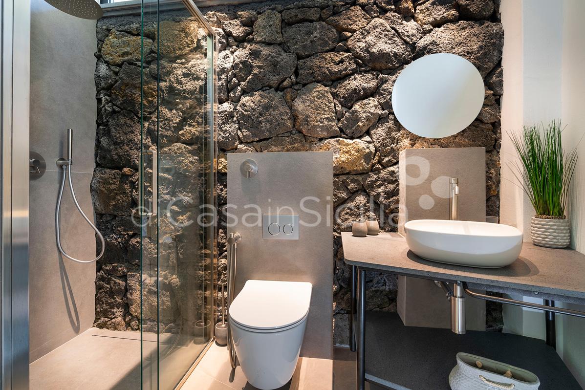 Appartamenti in Villa sul mare, Riviera Ionica Di Casa in Sicilia - 24