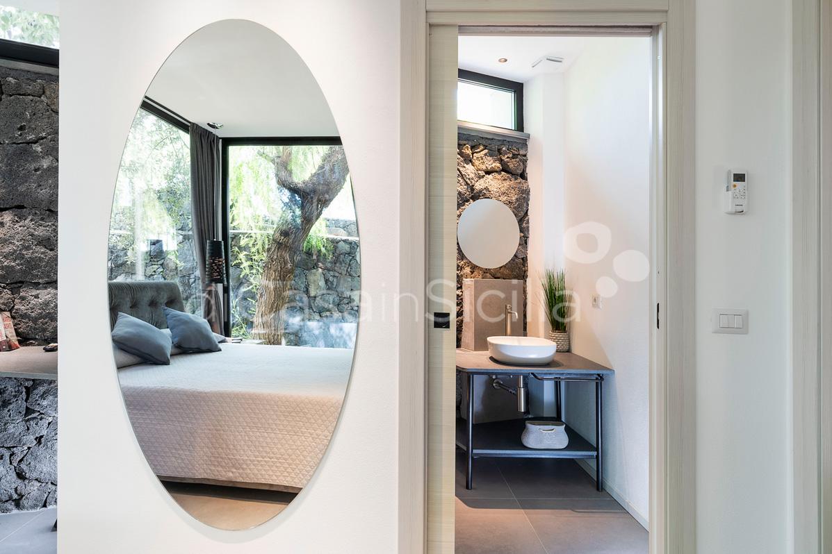 Appartamenti in Villa sul mare, Riviera Ionica Di Casa in Sicilia - 25
