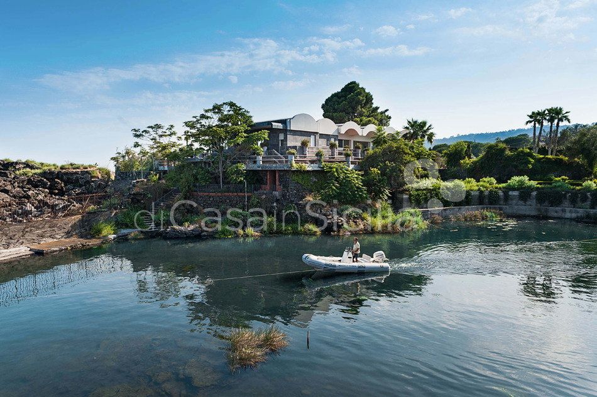 Villa Galatea - Conchiglia - 2