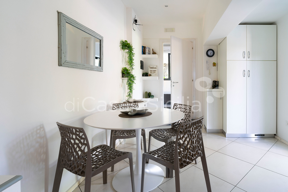 Seafront apartments with pool, Ionian Coast|Di Casa in Sicilia - 15