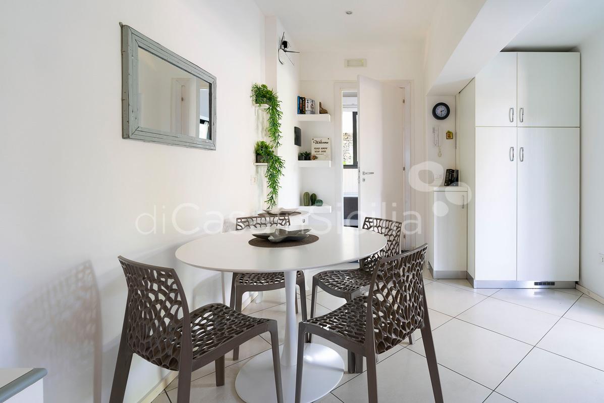 Villa Galatea - Conchiglia - 15