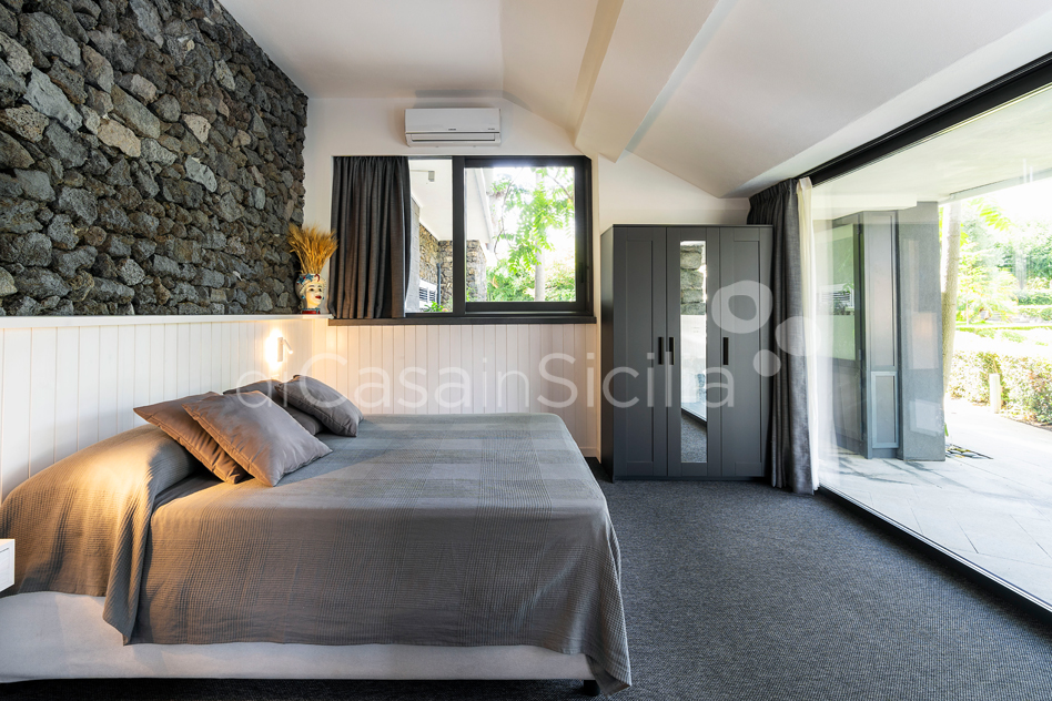 Seafront apartments with pool, Ionian Coast|Di Casa in Sicilia - 16