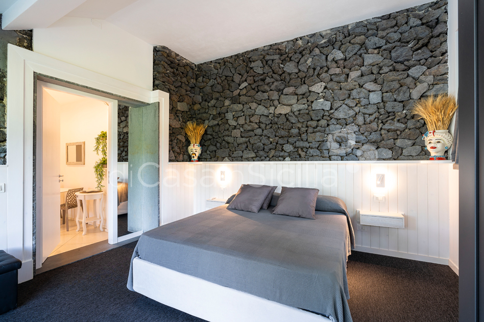Seafront apartments with pool, Ionian Coast|Di Casa in Sicilia - 18