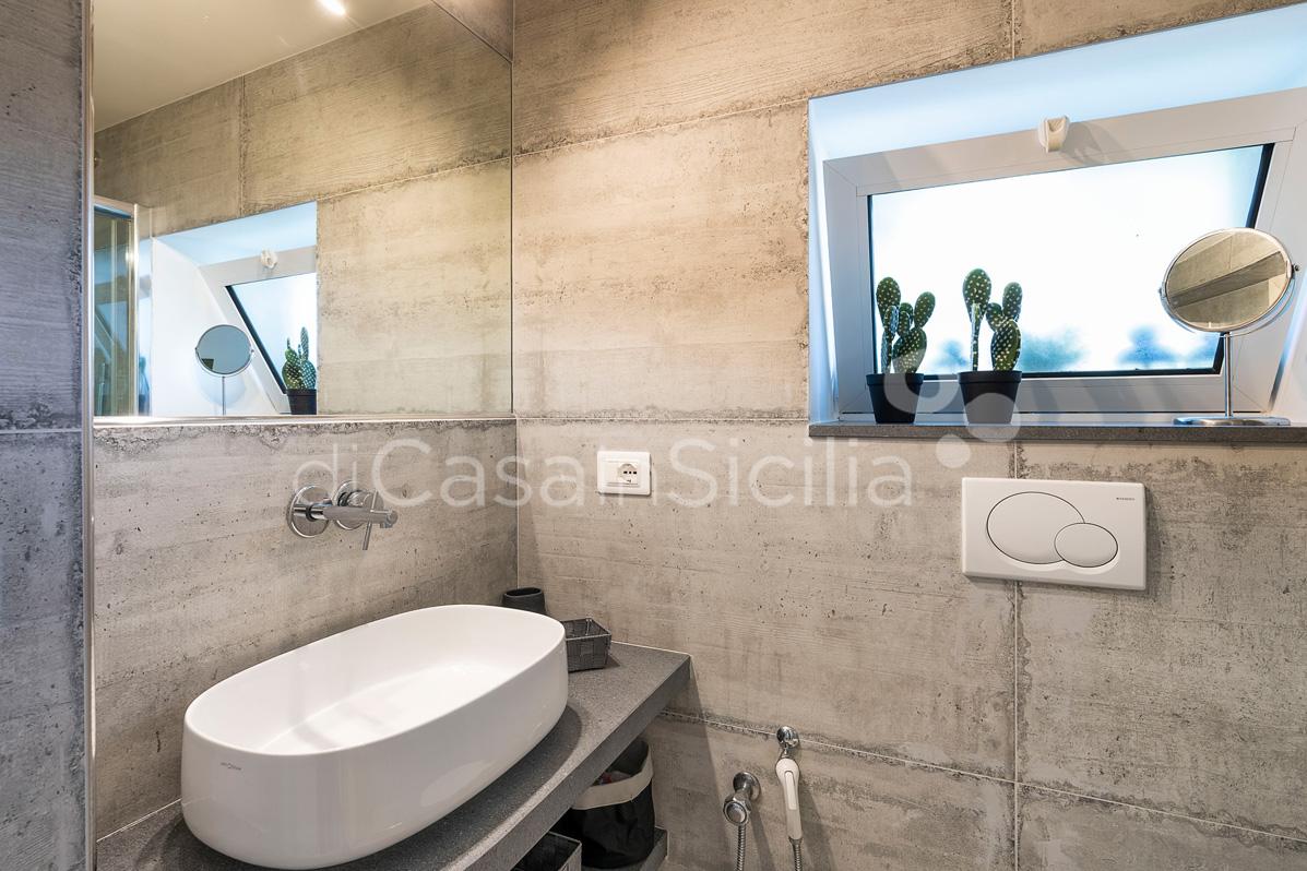 Villa Galatea - Conchiglia - 25