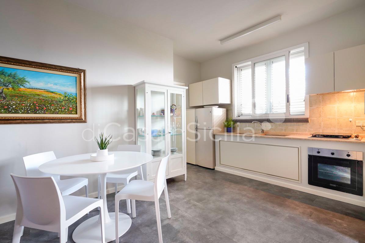 Appartamenti in Villa sul mare, Riviera Ionica Di Casa in Sicilia - 15