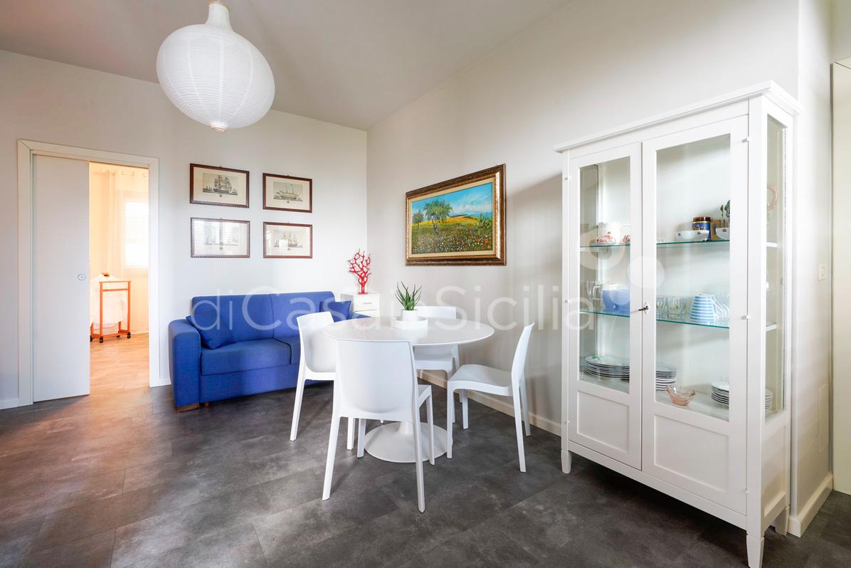 Appartamenti in Villa sul mare, Riviera Ionica Di Casa in Sicilia - 17