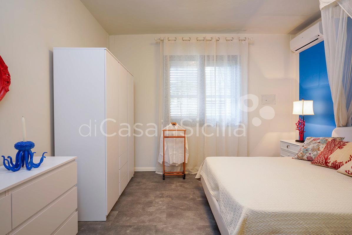Appartamenti in Villa sul mare, Riviera Ionica Di Casa in Sicilia - 21