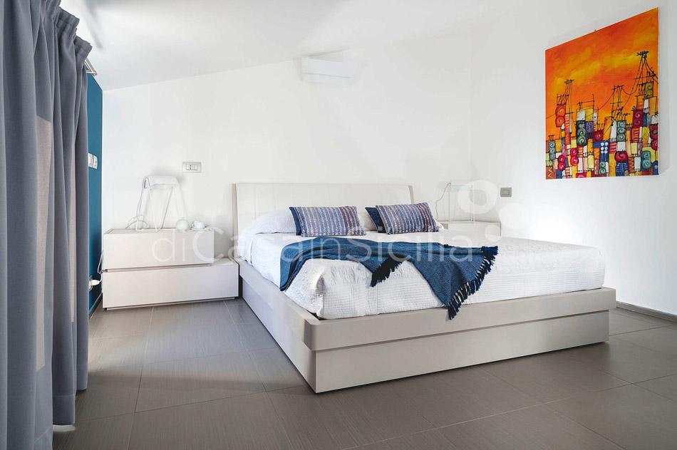 Villa Hera Sizilien Strandvilla mit Direktzugang zum Meer zur Miete Cefalù  - 29