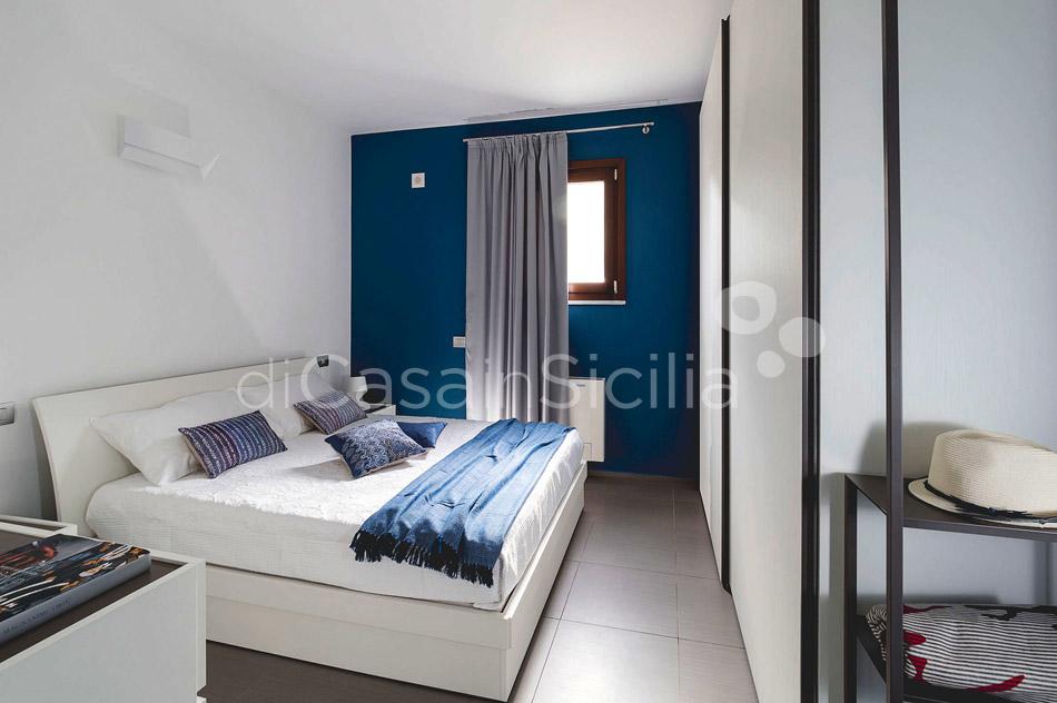 Villa Hera Sizilien Strandvilla mit Direktzugang zum Meer zur Miete Cefalù  - 34