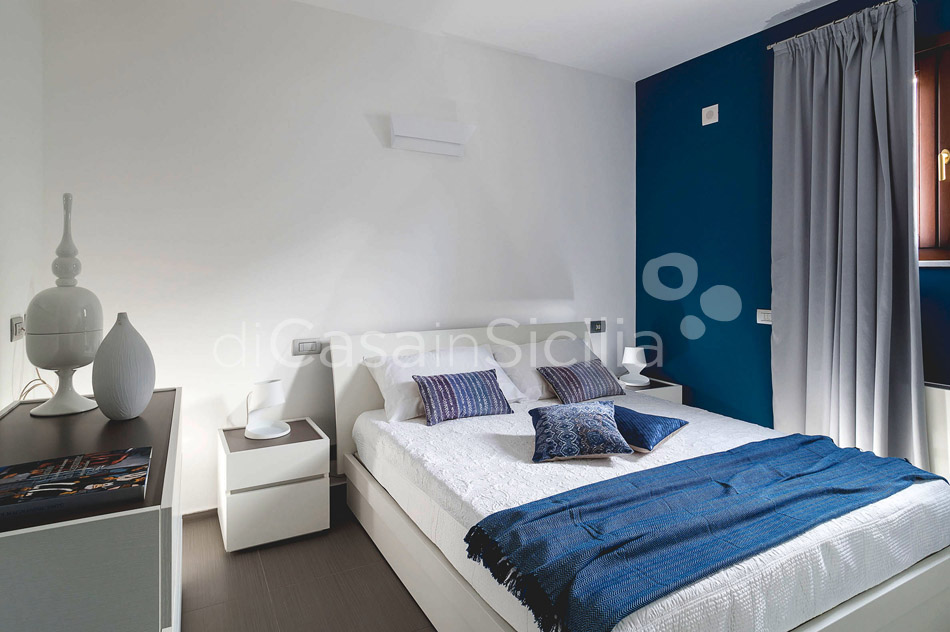 Villa Hera Sizilien Strandvilla mit Direktzugang zum Meer zur Miete Cefalù  - 35