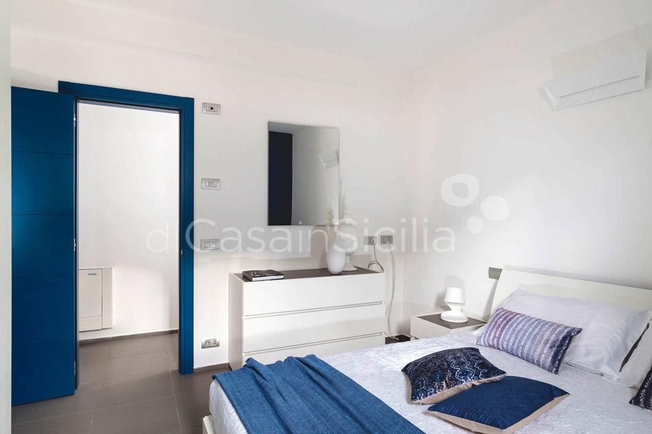 Villa Hera Sizilien Strandvilla mit Direktzugang zum Meer zur Miete Cefalù  - 36