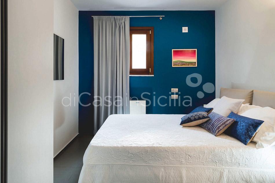 Villa Hera Sizilien Strandvilla mit Direktzugang zum Meer zur Miete Cefalù  - 37