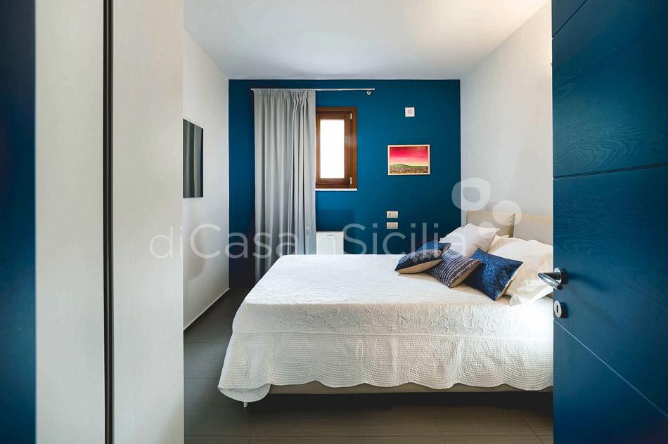 Villa Hera Sizilien Strandvilla mit Direktzugang zum Meer zur Miete Cefalù  - 38