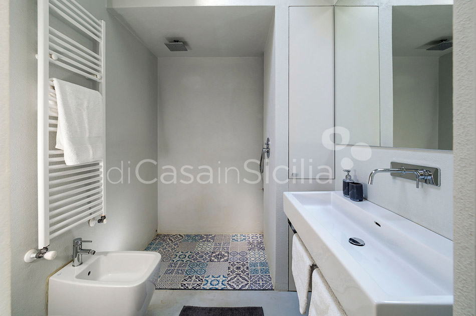 Villa Hybla Sicily Villa Rental with Pool Countryside near Ragusa - 29