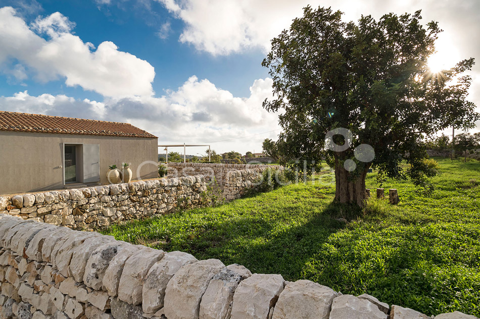 Villa Hybla Sicily Villa Rental with Pool Countryside near Ragusa - 39