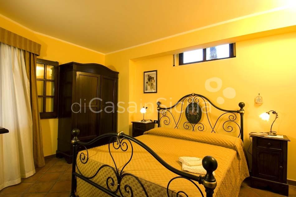 Villa Ivoni 1 Apartment for rent near Cefalù Sicily - 11