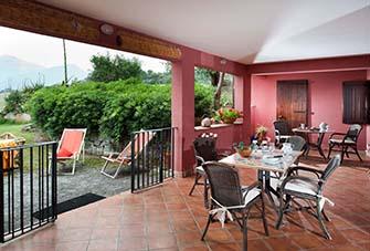 Villa Ivoni 1