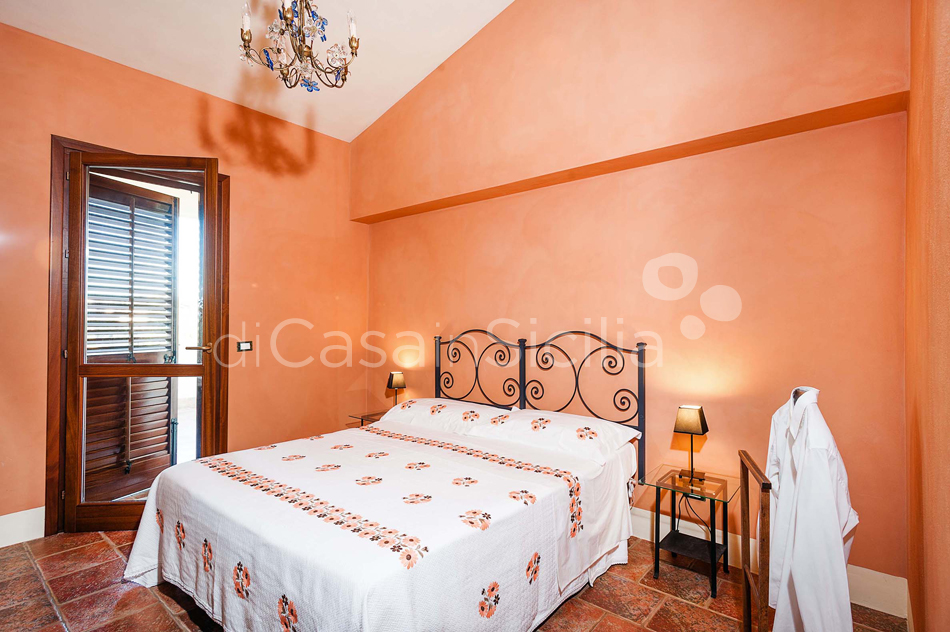 Villa Laura Villa with Swimming Pool for rent in Marsala Sicily - 26