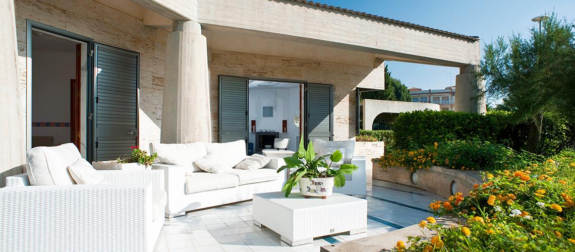 Villa Lidia - 1