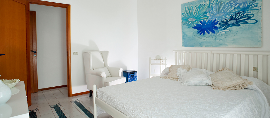 Villa Lidia - 3