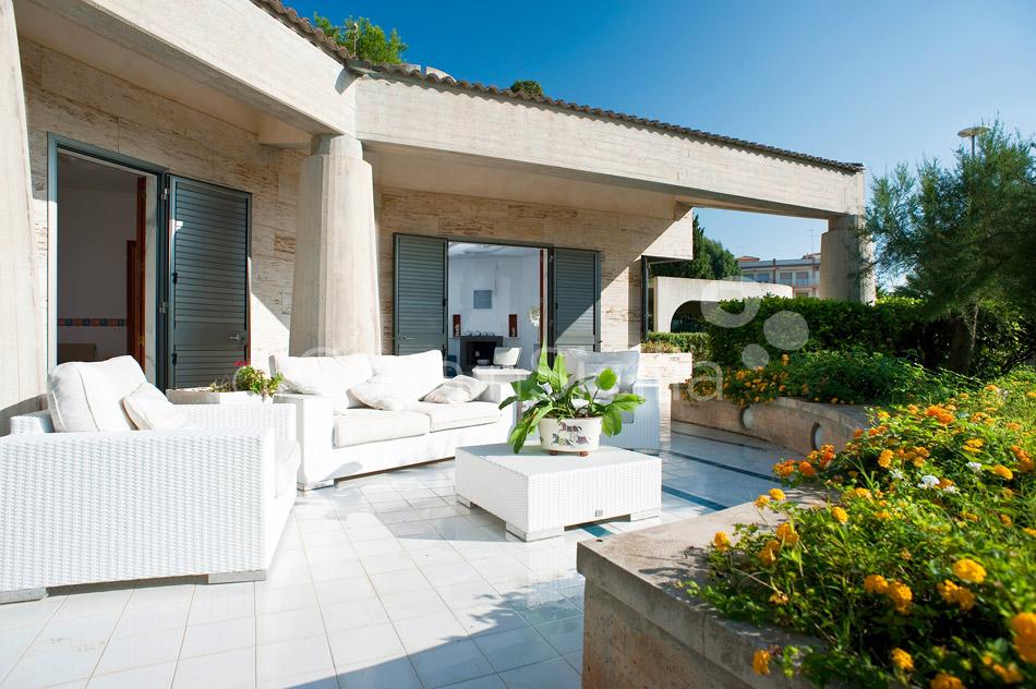 Villa Lidia - 5