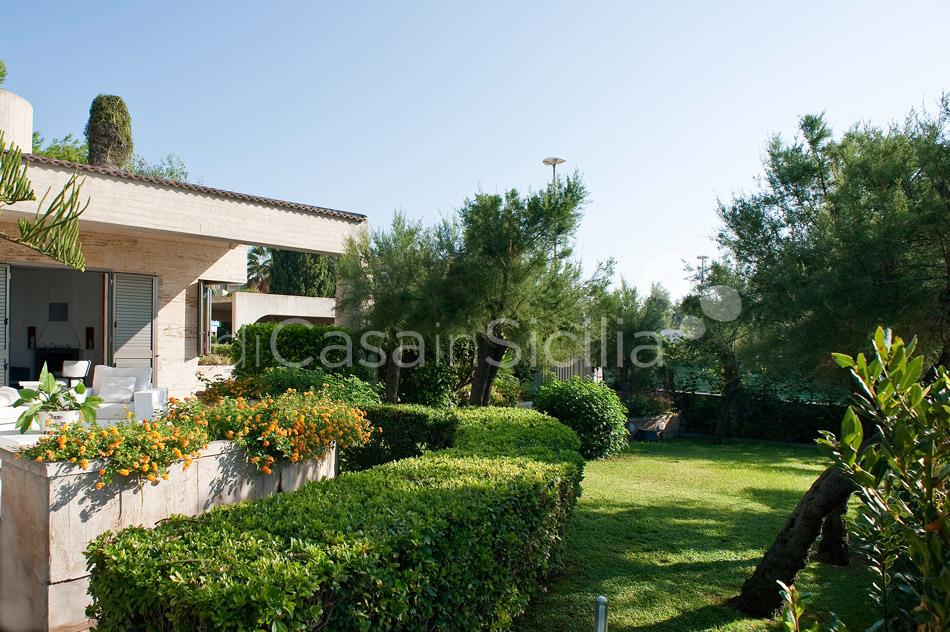 Villa Lidia - 10