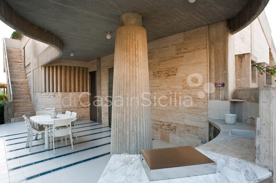 Villa Lidia - 12