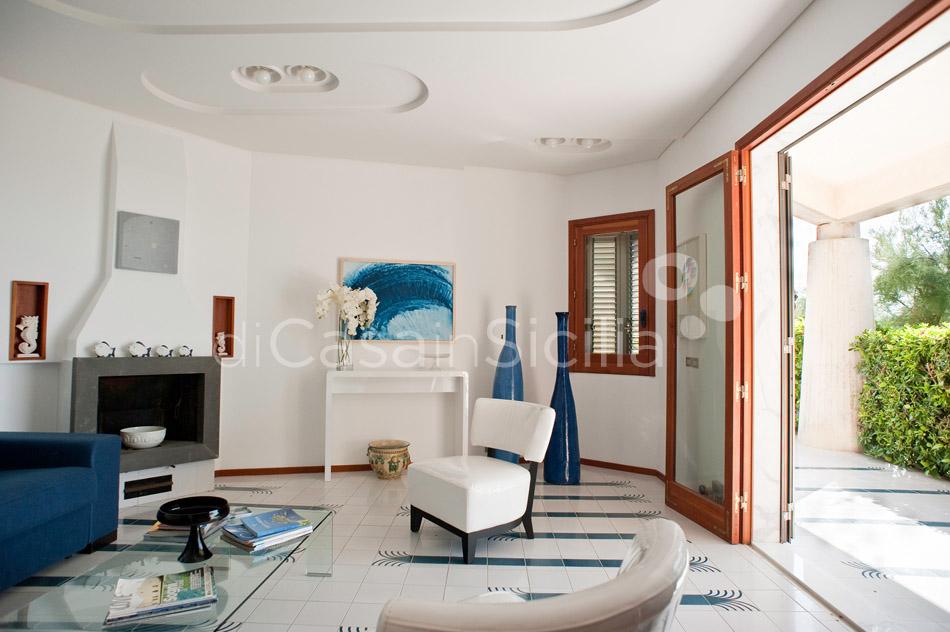 Villa Lidia - 16