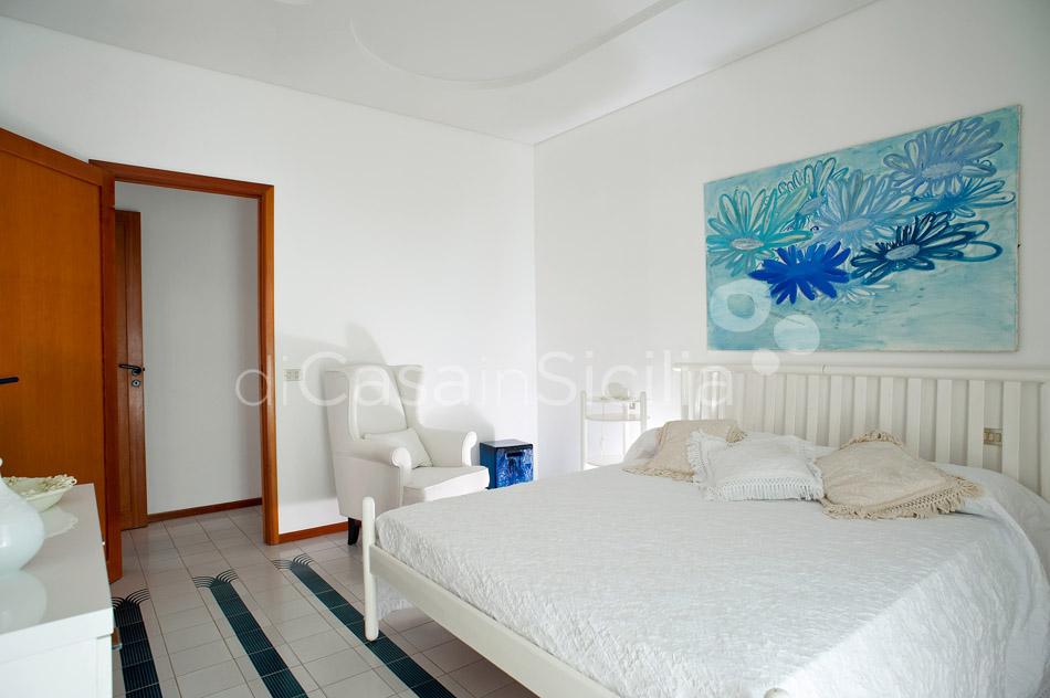 Villa Lidia - 19