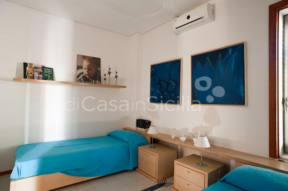 Villa Lidia - 22