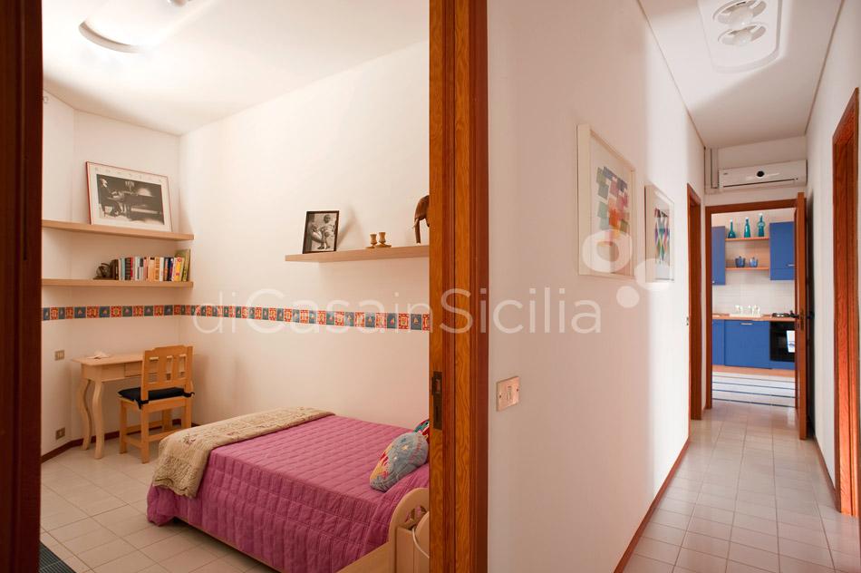 Villa Lidia - 24