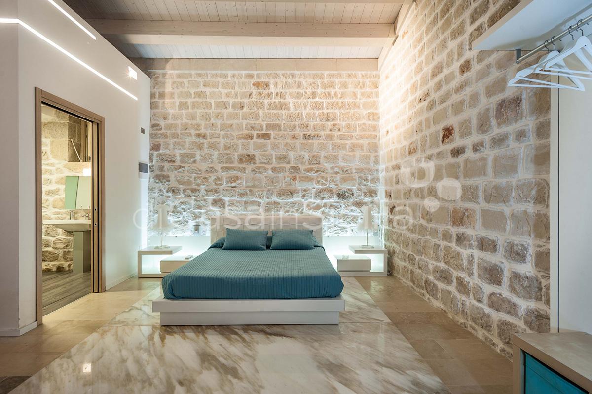 Villa Luna Villa con Piscina e Jacuzzi in affitto a Scicli Sicilia - 41