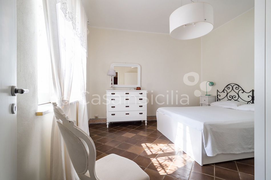 Villa Maddalena Sea View Sicily Villa Rental with Pool Syracuse Sicily - 35