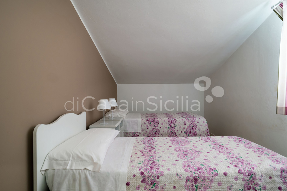 Villa Maddalena Sea View Sicily Villa Rental with Pool Syracuse Sicily - 42