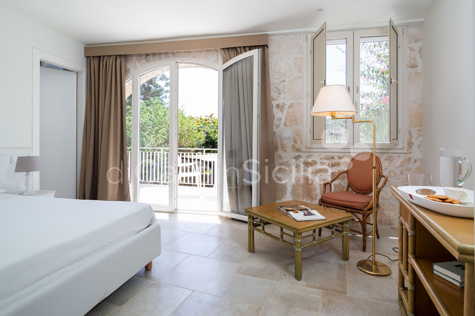 Villa Maddalena Sea View Sicily Villa Rental with Pool Syracuse Sicily - 45