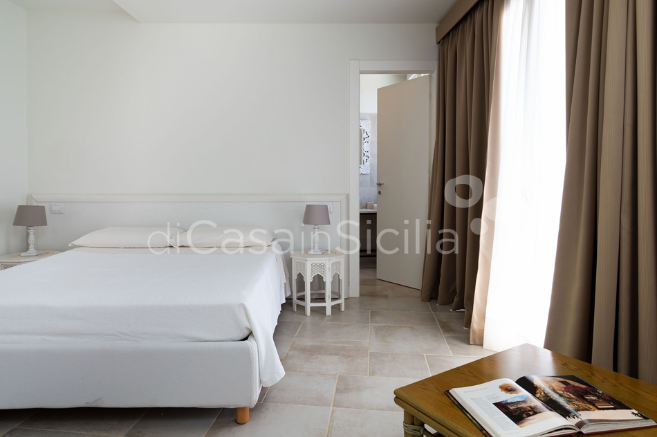 Villa Maddalena Sea View Sicily Villa Rental with Pool Syracuse Sicily - 46