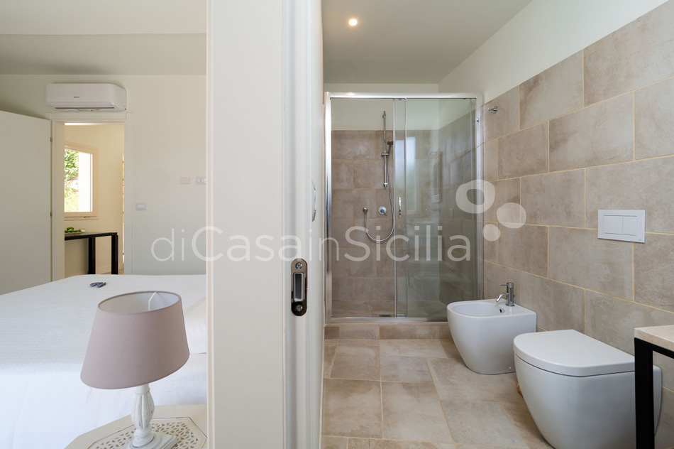 Villa Maddalena Sea View Sicily Villa Rental with Pool Syracuse Sicily - 50