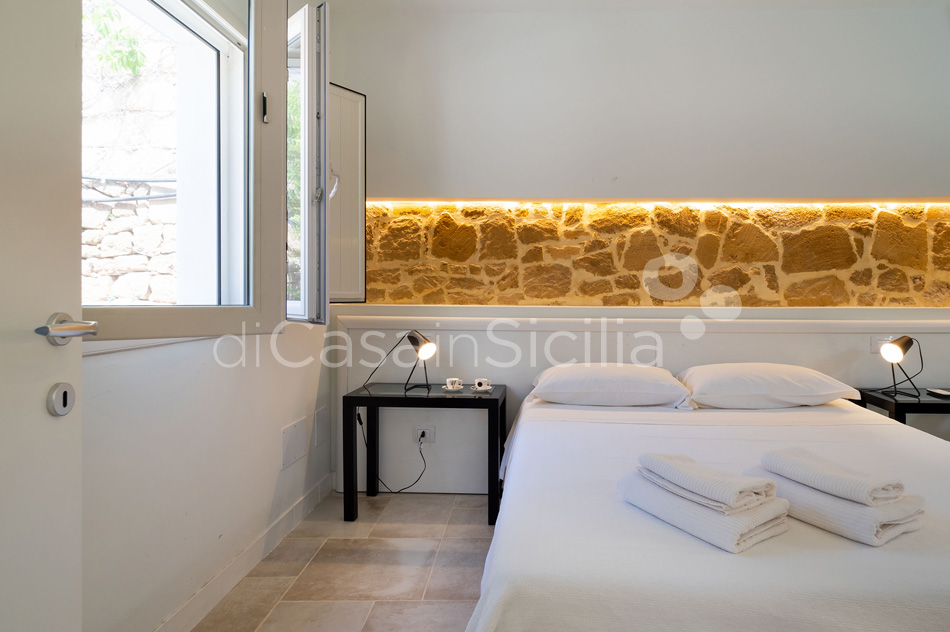Villa Maddalena Sea View Sicily Villa Rental with Pool Syracuse Sicily - 52