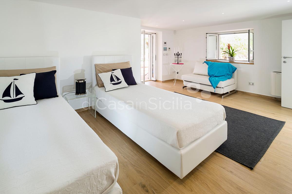 Maya Villa di Lusso con Piscina sul Mare in affitto a Modica Sicilia - 34