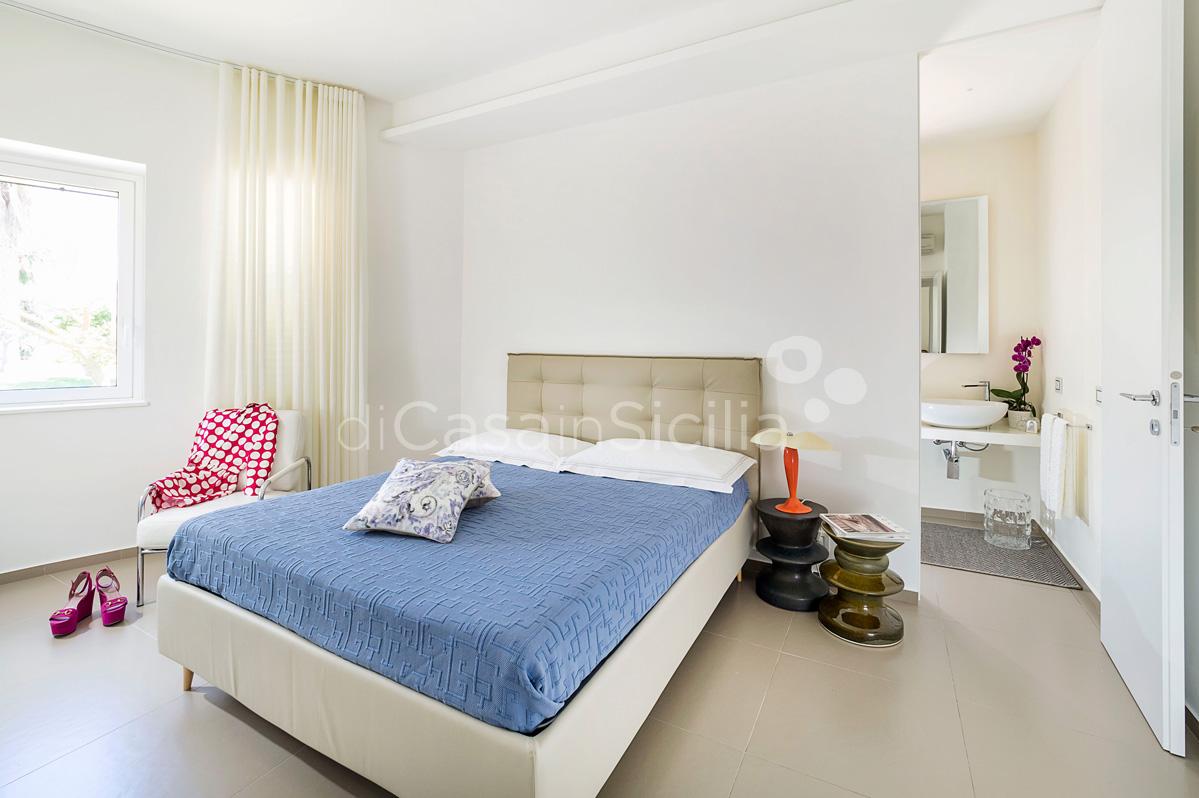 Maya Villa di Lusso con Piscina sul Mare in affitto a Modica Sicilia - 37