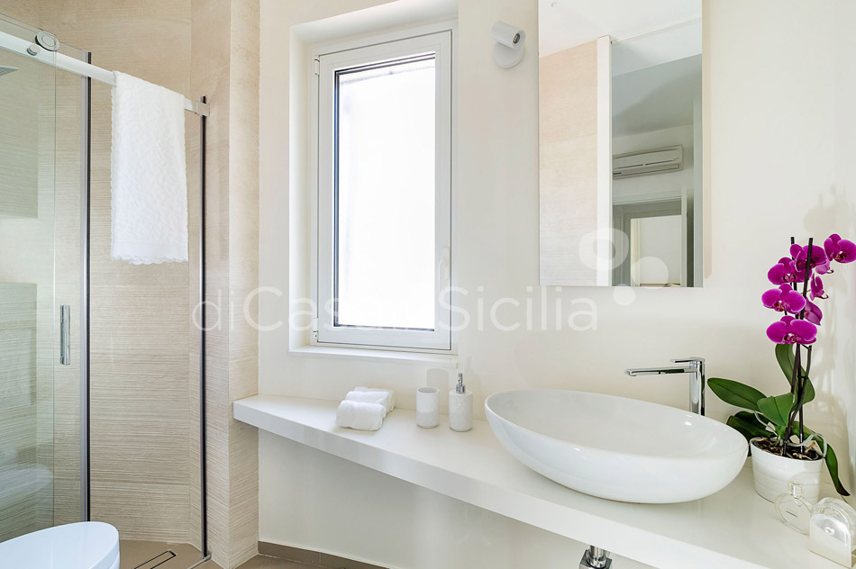 Villa Maya Große Luxusvilla mit Pool zur Miete in Modica Sizilien  - 39