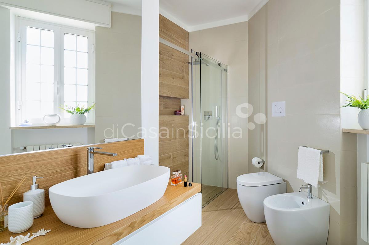 Villa Maya Große Luxusvilla mit Pool zur Miete in Modica Sizilien  - 49