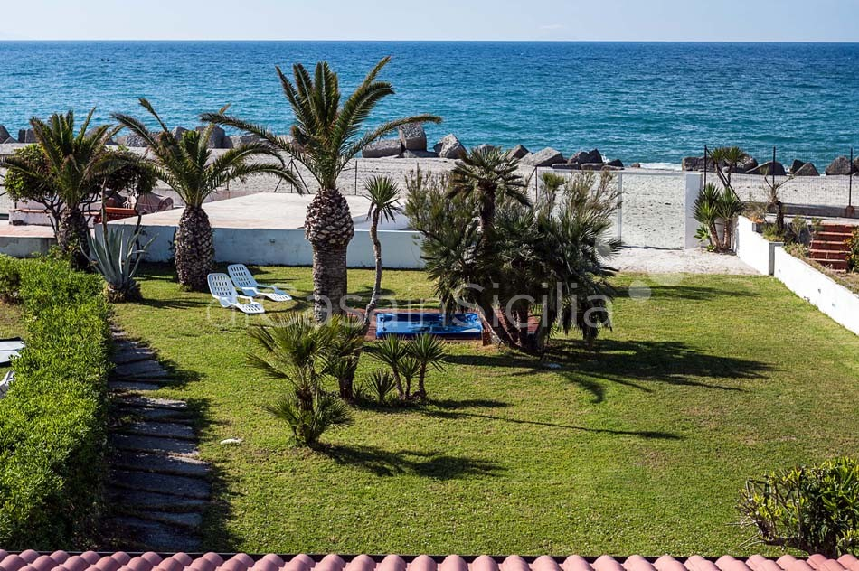 Beach front Houses, North-east of Sicily | Di Casa in Sicilia - 3