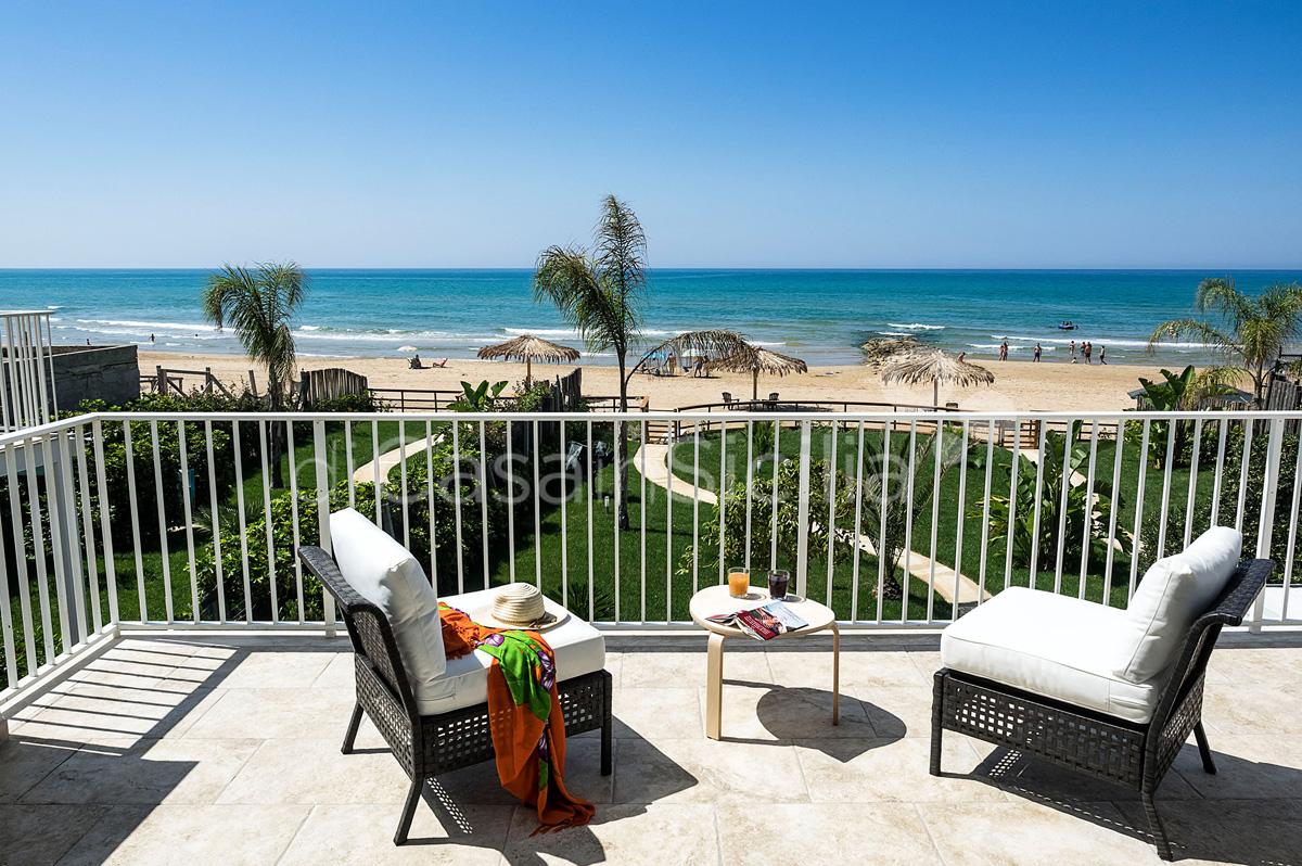 Beach front holiday apartments near Ragusa | Di Casa in Sicilia - 1