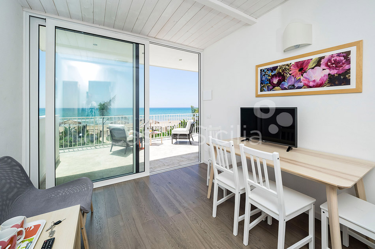 Beach front holiday apartments near Ragusa | Di Casa in Sicilia - 2