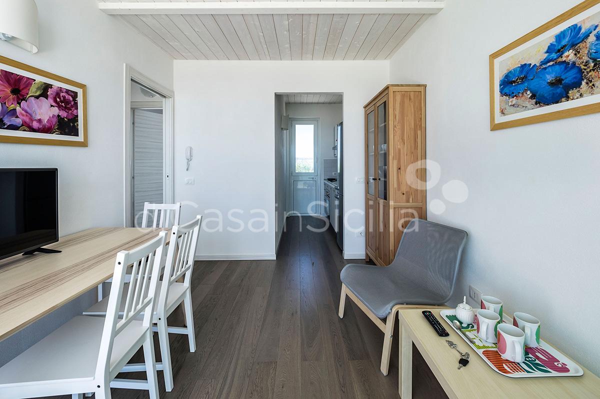 Beach front holiday apartments near Ragusa | Di Casa in Sicilia - 5
