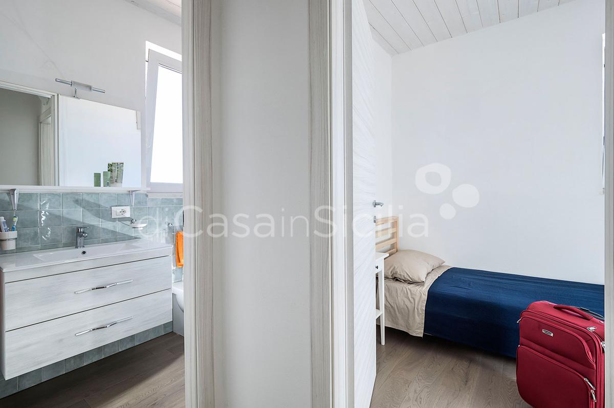 Beach front holiday apartments near Ragusa | Di Casa in Sicilia - 10